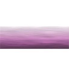 Funny purpura         dekor     20x60
