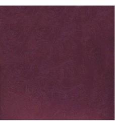 Funny/Urban violeta   dlažba  31.6x31.6