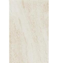 Aruba Blanco          obklad    25x50