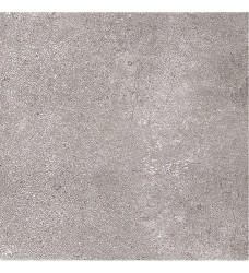 Aruba Gris            dlažba    45x45