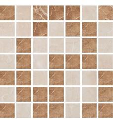 Ágora                mozaika   20x20