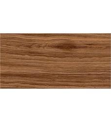 Acacia marron        obklad    25x50