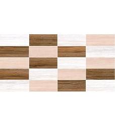 Acacia relieve       dekor     25x50