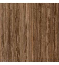 Acacia marron        dlažba    45x45