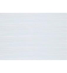 Azalia white         obklad    25x35