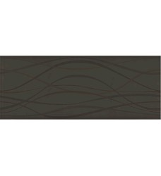 Colorgloss Negr/vlna  dekor     20x50
