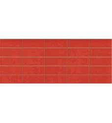 Colorgloss Rojo/Xlin. prořez    20x50