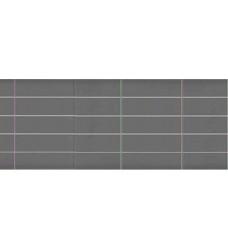 Colorgloss Negr/Xlin. prořez    20x50