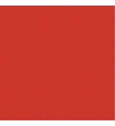 Colorgloss Rojo       dlažba    41x41