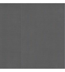 Colorgloss Negro      dlažba    41x41