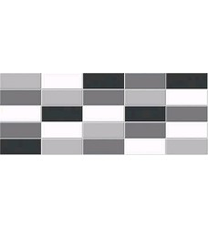 Monocroma Mosaic.AKCE mozaika   20x50