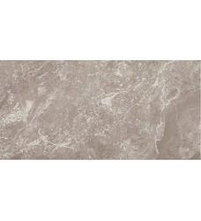 Blade gris           obklad    25x50