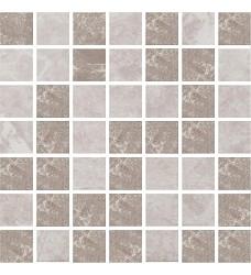 Blade                mozaika   20x20