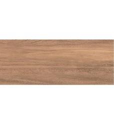 Nordic brown         obklad    20x50