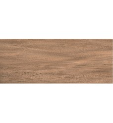 Nordic brown wave    obklad    20x50