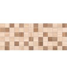 Nordic mosaico       dekor     20x50
