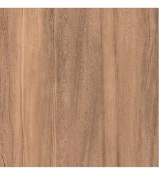 Nordic brown         dlažba  33.3x33.3