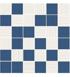 Concept mix azul     mozaika   30x30