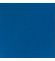 Concept dolce azul   dlažba    33.3x33.3