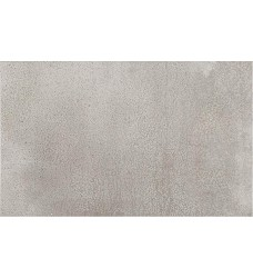 Grunge gris          obklad    33.3x55