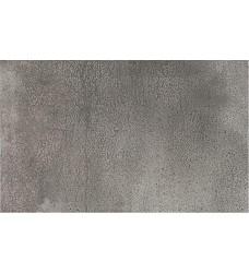 Grunge grafito       obklad    33.3x55