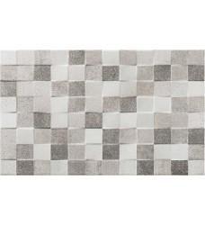 Grunge               dekor     33.3x55