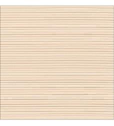 Jazz beige           dlažba    42x42