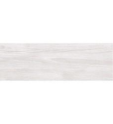 Lakewood white       obklad    20x60