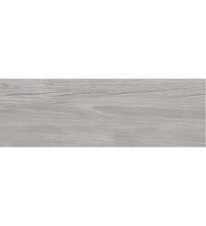 Lakewood grey        obklad    20x60