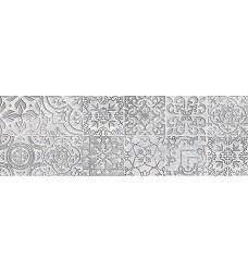 Lakewood majolica    dekor     20x60