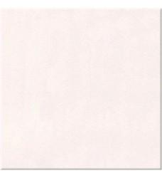 Lakewood White       dlažba    33.3x33.3