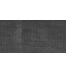QZ lappato nera      obklad    30x60