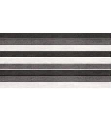 QZ lappato line      dekor     30x60