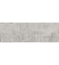 Roca dark grey       obklad    25x75