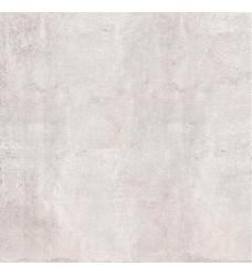 Roca grey            dlažba    60x60