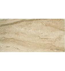 Daino natural   AKCE obklad  31.6x60