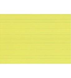 Sheila Kiwi          obklad  31.6x45