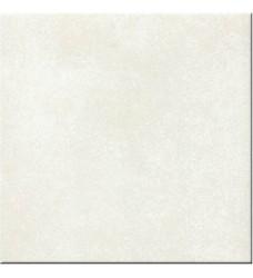 Viktor cream         obklad    25x60