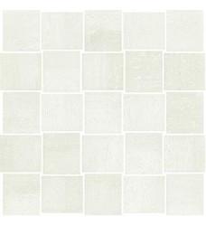 Viktor cream         mozaika   25x25