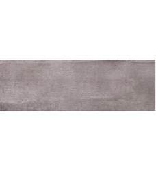 Merivel gris         obklad    20x60