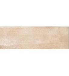 Merivel marfil       obklad    20x60