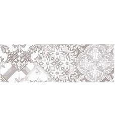 Merivel gris         dekor     20x60