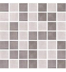 Merivel gris mix     mozaika   20x20