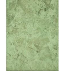 Tara hnědá      AKCE mozaika 25x25
