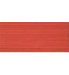 Atelier rojo         obklad    20x45