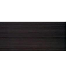 Atelier negro        obklad    20x45