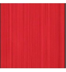 Urban   rojo         dlažba  33.3x33.3