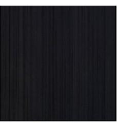 Urban   negro        dlažba  33.3x33.3
