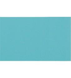 Duma turquoise       obklad    25x40