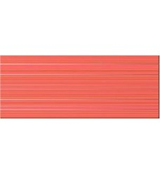 Saba rojo            obklad    20x50